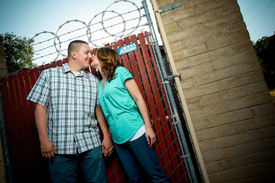 8182_d800a_Lisa_and_Mario_Coyote_Creek_Trail_Morgan_Hill_Engagement_Photography