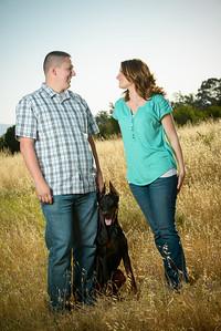 7291_d800b_Lisa_and_Mario_Coyote_Creek_Trail_Morgan_Hill_Engagement_Photography