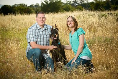7285_d800b_Lisa_and_Mario_Coyote_Creek_Trail_Morgan_Hill_Engagement_Photography