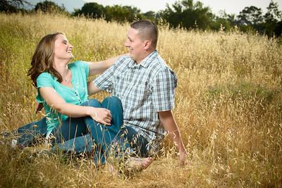 7304_d800b_Lisa_and_Mario_Coyote_Creek_Trail_Morgan_Hill_Engagement_Photography