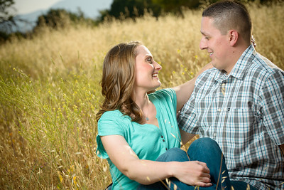 7301_d800b_Lisa_and_Mario_Coyote_Creek_Trail_Morgan_Hill_Engagement_Photography