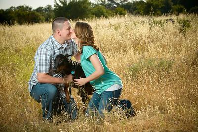 7286_d800b_Lisa_and_Mario_Coyote_Creek_Trail_Morgan_Hill_Engagement_Photography