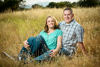 7310_d800b_Lisa_and_Mario_Coyote_Creek_Trail_Morgan_Hill_Engagement_Photography