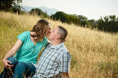7312_d800b_Lisa_and_Mario_Coyote_Creek_Trail_Morgan_Hill_Engagement_Photography