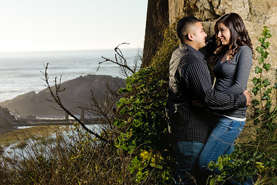 d3_Samantha_and_Anthony_Sutro_Baths_Palace_of_Fine_Arts_San_Francisco_Engagement_Photography-8121