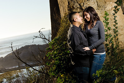 d3_Samantha_and_Anthony_Sutro_Baths_Palace_of_Fine_Arts_San_Francisco_Engagement_Photography-8129