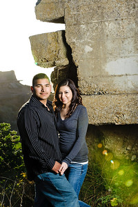 d3_Samantha_and_Anthony_Sutro_Baths_Palace_of_Fine_Arts_San_Francisco_Engagement_Photography-8119