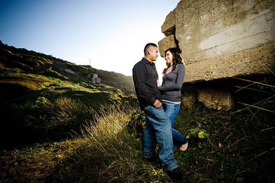d700_Samantha_and_Anthony_Sutro_Baths_Palace_of_Fine_Arts_San_Francisco_Engagement_Photography-0215