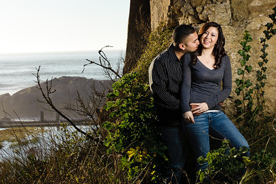 d3_Samantha_and_Anthony_Sutro_Baths_Palace_of_Fine_Arts_San_Francisco_Engagement_Photography-8137