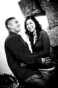 d3_Samantha_and_Anthony_Sutro_Baths_Palace_of_Fine_Arts_San_Francisco_Engagement_Photography-8110
