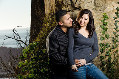 d3_Samantha_and_Anthony_Sutro_Baths_Palace_of_Fine_Arts_San_Francisco_Engagement_Photography-8138
