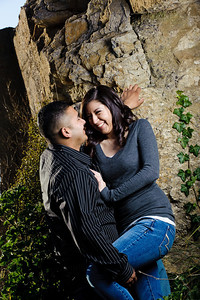d3_Samantha_and_Anthony_Sutro_Baths_Palace_of_Fine_Arts_San_Francisco_Engagement_Photography-8127