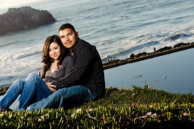 d3_Samantha_and_Anthony_Sutro_Baths_Palace_of_Fine_Arts_San_Francisco_Engagement_Photography-8145