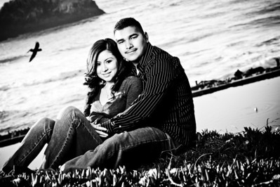 d3_Samantha_and_Anthony_Sutro_Baths_Palace_of_Fine_Arts_San_Francisco_Engagement_Photography-8146