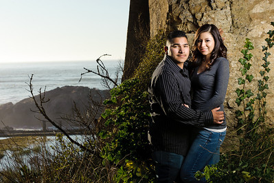 d3_Samantha_and_Anthony_Sutro_Baths_Palace_of_Fine_Arts_San_Francisco_Engagement_Photography-8122