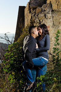 d3_Samantha_and_Anthony_Sutro_Baths_Palace_of_Fine_Arts_San_Francisco_Engagement_Photography-8126