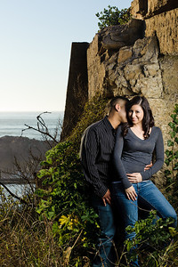 d3_Samantha_and_Anthony_Sutro_Baths_Palace_of_Fine_Arts_San_Francisco_Engagement_Photography-8136