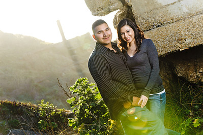 d3_Samantha_and_Anthony_Sutro_Baths_Palace_of_Fine_Arts_San_Francisco_Engagement_Photography-8114
