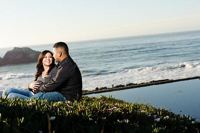 d3_Samantha_and_Anthony_Sutro_Baths_Palace_of_Fine_Arts_San_Francisco_Engagement_Photography-8143