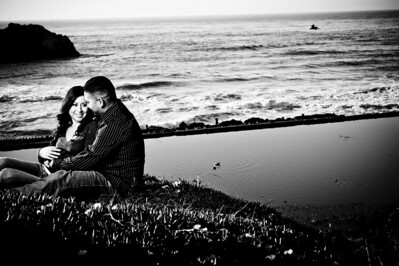 d3_Samantha_and_Anthony_Sutro_Baths_Palace_of_Fine_Arts_San_Francisco_Engagement_Photography-8144