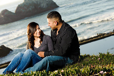 d3_Samantha_and_Anthony_Sutro_Baths_Palace_of_Fine_Arts_San_Francisco_Engagement_Photography-8148