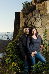 d3_Samantha_and_Anthony_Sutro_Baths_Palace_of_Fine_Arts_San_Francisco_Engagement_Photography-8133