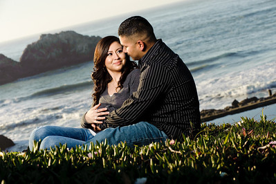d3_Samantha_and_Anthony_Sutro_Baths_Palace_of_Fine_Arts_San_Francisco_Engagement_Photography-8142