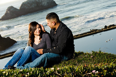 d3_Samantha_and_Anthony_Sutro_Baths_Palace_of_Fine_Arts_San_Francisco_Engagement_Photography-8150