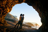8405_d800b_Lillian_and_William_Sutro_Baths_San_Francisco_Engagement_Photography