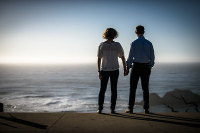 5318_d810a_Lillian_and_William_Sutro_Baths_San_Francisco_Engagement_Photography