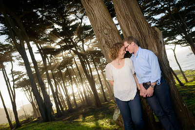 8350_d800b_Lillian_and_William_Sutro_Baths_San_Francisco_Engagement_Photography