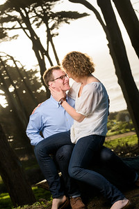 5364_d810a_Lillian_and_William_Sutro_Baths_San_Francisco_Engagement_Photography