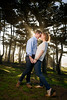 8368_d800b_Lillian_and_William_Sutro_Baths_San_Francisco_Engagement_Photography