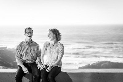 5248_d810a_Lillian_and_William_Sutro_Baths_San_Francisco_Engagement_Photography