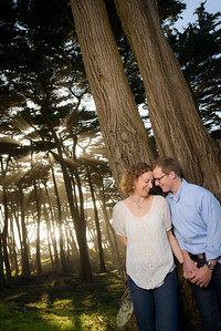 8354_d800b_Lillian_and_William_Sutro_Baths_San_Francisco_Engagement_Photography