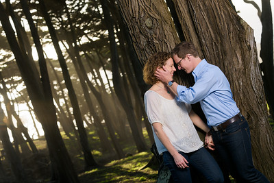 5331_d810a_Lillian_and_William_Sutro_Baths_San_Francisco_Engagement_Photography