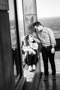 5308_d810a_Lillian_and_William_Sutro_Baths_San_Francisco_Engagement_Photography