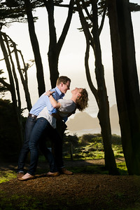 5379_d810a_Lillian_and_William_Sutro_Baths_San_Francisco_Engagement_Photography