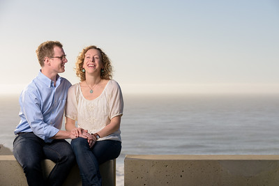 5268_d810a_Lillian_and_William_Sutro_Baths_San_Francisco_Engagement_Photography