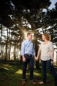 8366_d800b_Lillian_and_William_Sutro_Baths_San_Francisco_Engagement_Photography