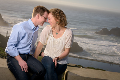 5278_d810a_Lillian_and_William_Sutro_Baths_San_Francisco_Engagement_Photography