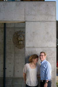 5292_d810a_Lillian_and_William_Sutro_Baths_San_Francisco_Engagement_Photography