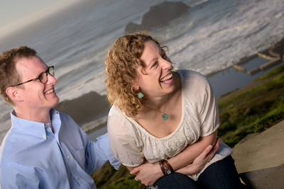 5279_d810a_Lillian_and_William_Sutro_Baths_San_Francisco_Engagement_Photography