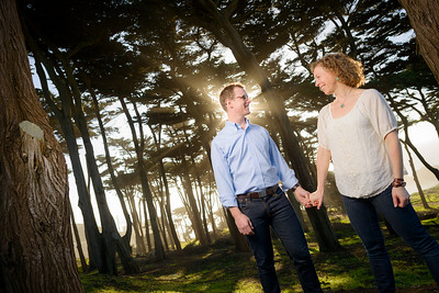 8360_d800b_Lillian_and_William_Sutro_Baths_San_Francisco_Engagement_Photography