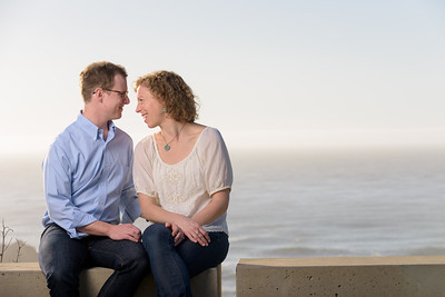 5261_d810a_Lillian_and_William_Sutro_Baths_San_Francisco_Engagement_Photography