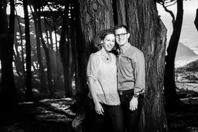5337_d810a_Lillian_and_William_Sutro_Baths_San_Francisco_Engagement_Photography