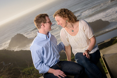 5275_d810a_Lillian_and_William_Sutro_Baths_San_Francisco_Engagement_Photography