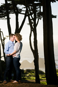 5372_d810a_Lillian_and_William_Sutro_Baths_San_Francisco_Engagement_Photography