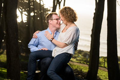 5367_d810a_Lillian_and_William_Sutro_Baths_San_Francisco_Engagement_Photography