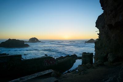 8413_d800b_Lillian_and_William_Sutro_Baths_San_Francisco_Engagement_Photography
